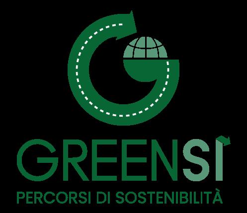 Greensi